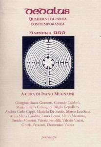 Copia di DEDALUS 1