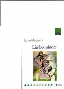 LIMBO MINORE - copertina