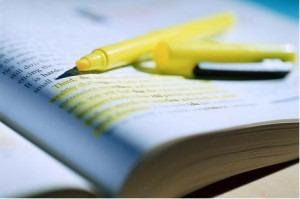 consulenza letteraria