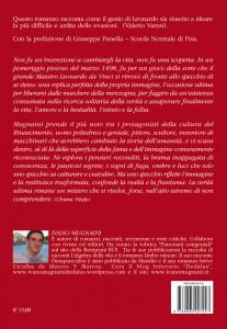 leonardo QUARTA  cop bordeaux (1) 2 (2)