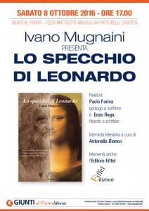 gap_caserta_-_leonardo_locandina