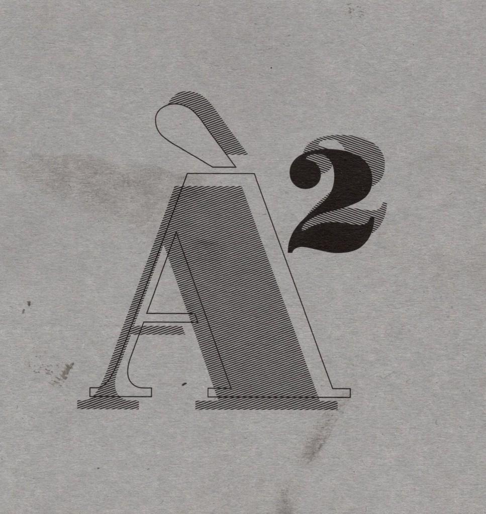 copertina catalogo A